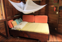 tree house lodge beach house second bed 