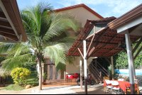 apartments at hotelpuertocarrillo 