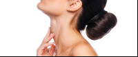 neck lift health procedure done in costa rica