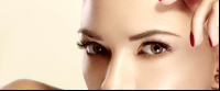 brow lift health procedure done in costa rica