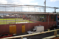 big boy hotel baseball stadium 