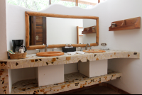 superior room sinks