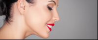 chin surgery profile side health procedure costa rica