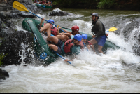 middle of rapids tenorio 