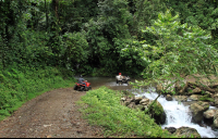 midworld atvs stream 