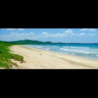 playa grande beach