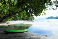 biesandz beach kayak for rent 