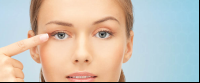 eyelid surgery medical procedure costa rica