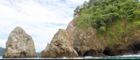 another angle alcatraz tortuga island 