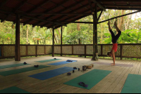 rancho margot yoga 