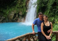 rio celeste couple portrait 