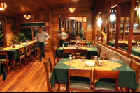 tramonti dining room other 
