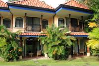 Hotel Cuna De Angel Room Exterior Costa Rica