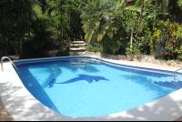 Hotel Nine Costa Rica Reviews