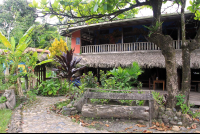 kayas place front 