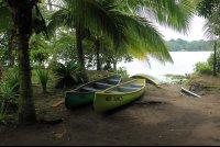 miss junies canoes 