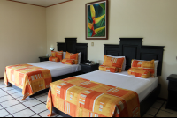arenal manoa bedrooms 