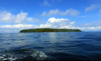 dominical surf dive snorkel cano island 