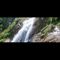 bijagual tour waterfall extra