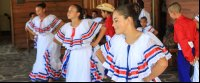 heliconia ranch girls dance 