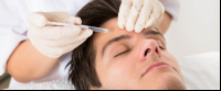 injectables and fillers health procedures in costa rica