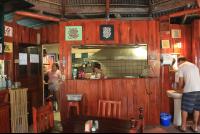 Cabo Joe S Kitchen Hours