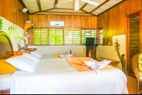 room beds