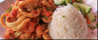 mopri mixed seafood 
