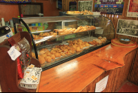 pan pay bakery   - Costa Rica