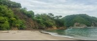 private tolinga beach 
