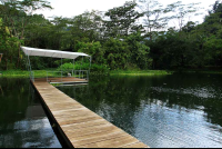 rancho margot lake 