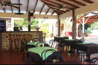 full view restaurant hotelpuertocarrillo 
