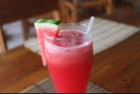 watermelon fruit juice elsabordemitierra 
