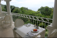 hotel shana breakfast 
