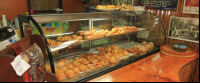 pan pay bakery 