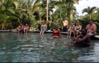 baldi hotsprings guests 