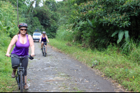 arenal mountain bike 