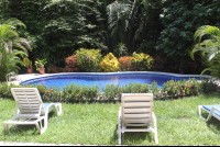 pool and gardens hotelbelvedere 