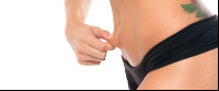 health procedure abdominal etching in costa rica