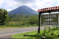 carlos lodge 