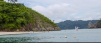 side of tolinga island 