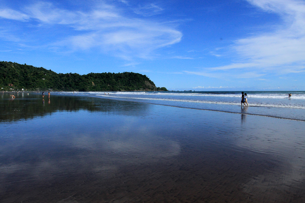 reflections on jaco 