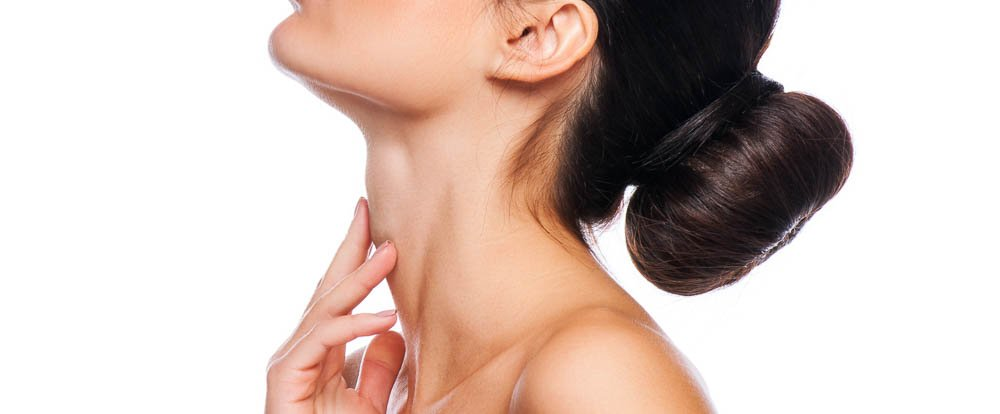 neck lift health procedure done in costa rica  - Costa Rica