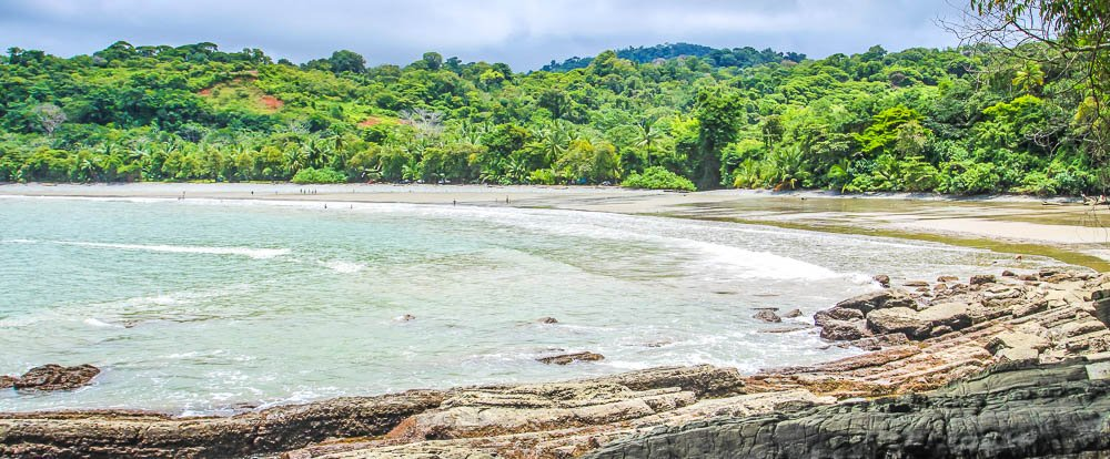 pinuelas beach attraction overall 
