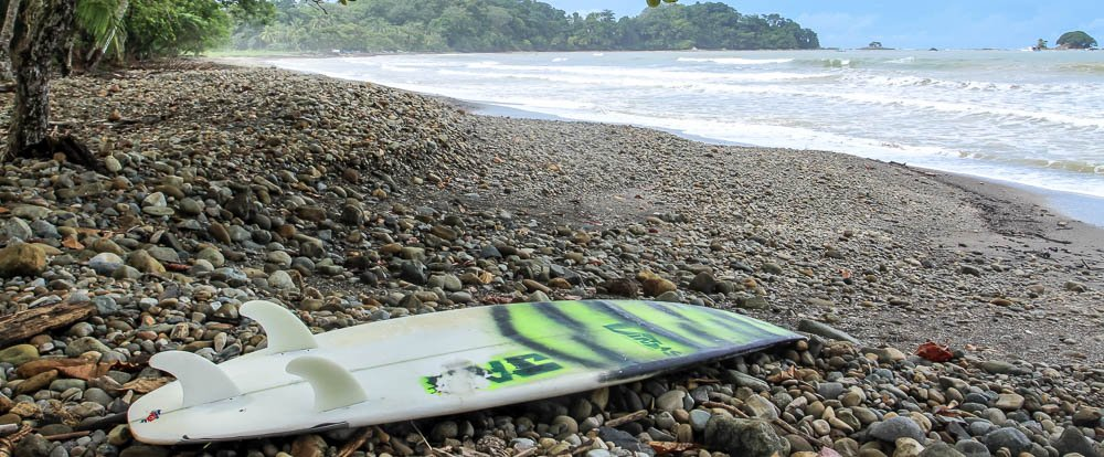 dominicalito waverider board 