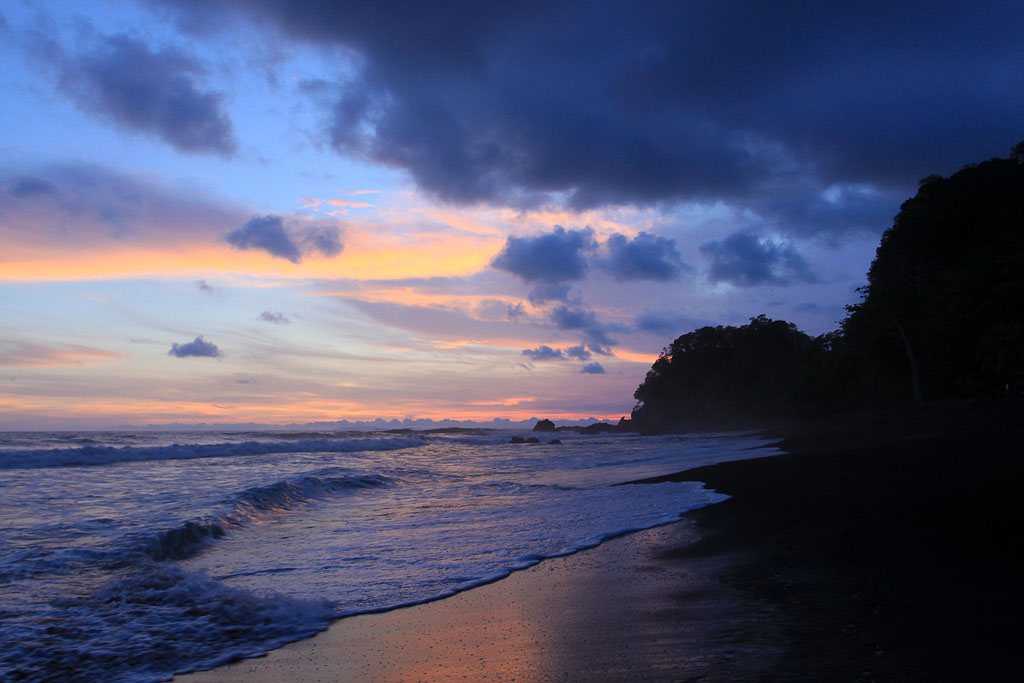 hermosa surf contestest hermosa sunset 