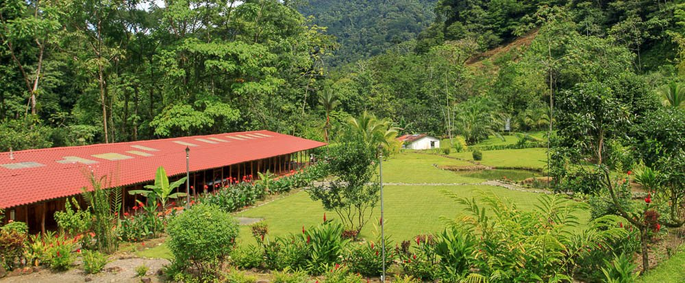 hot springs lodge overview 