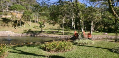 Pre-construction Sale - Costa Rica