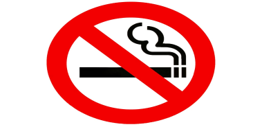 Costa Rica Finally Goes Smoke Free - Costa Rica