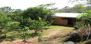 Affordable Home in Alajuela - Costa Rica
